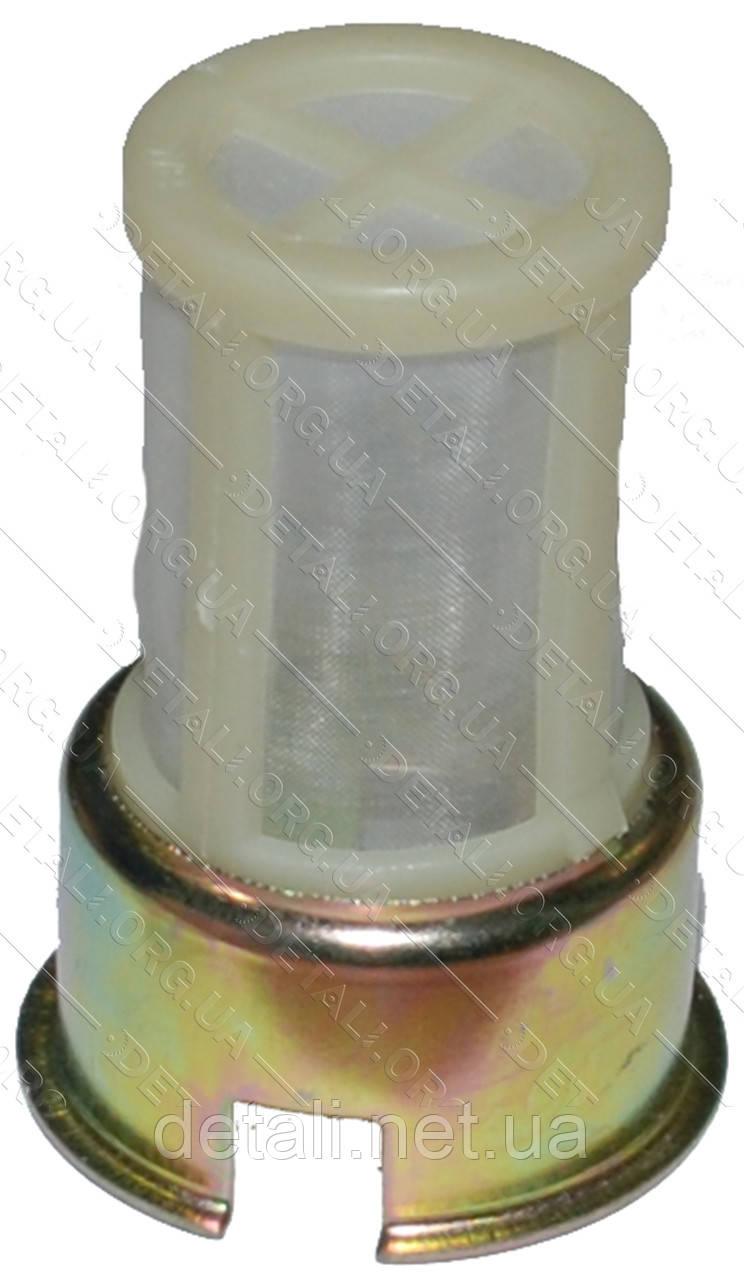 Сетка крышки топливного бака мотоблок 168F (6,5Hp) D45мм L66мм