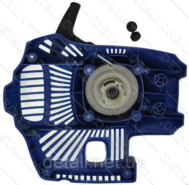 Стартер мотокосы Zomax 4302/5302/4303/5303