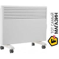 Белый электрический конвектор Etalon E1500UE