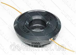 Шпуля FixCut 25-2 для FS 55 - 250 оригинал 40027102158