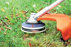 Шпуля DuroCut 20-2 для FS 55 - 250 оригинал 40027102167