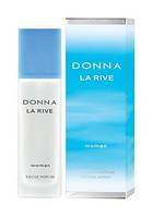 Парфюмированная вода для женщин La Rive Donna 90 мл (5906735232028)