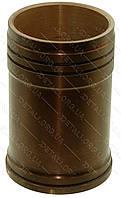 Гильза мотоблока R190N (12Hp, d90,00) (H-160mm, D-90*109)