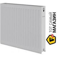 Панельный радиатор отопления Daylux 500H x 1600L, класс 22 (6546)