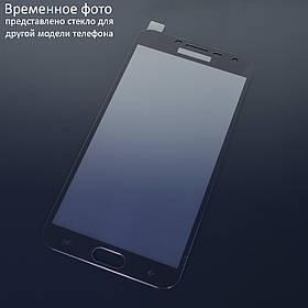 3D стекло на UleFone S8