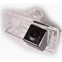 Камера заднего вида IL Trade 12-2222 HYUNDAI (Elantra/i30/Accent) / KIA ((Ceed II SW/Cerato III)