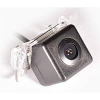Камера заднего вида IL Trade 9512 TOYOTA Camry V40 (2006-2011)