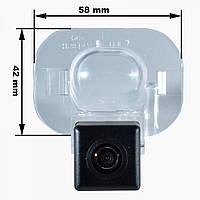Камера заднего вида Prime-X MY-12-4444 Hyundai, KIA, фото 1