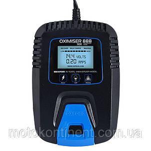 EL573 Зарядное устройство Oxford Oximiser 900, фото 2