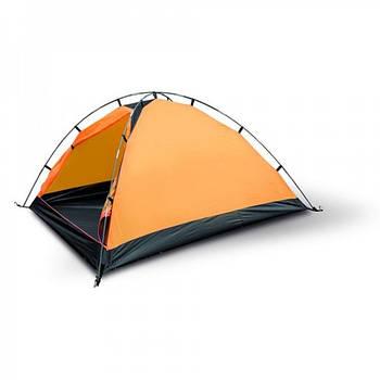 Палатки, термосумки, спальники