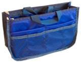 Органайзер для сумки Organize B003 синий R176287