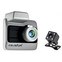 Видеорегистратор Celsior DVR CS-119 GPS
