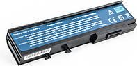 Аккумулятор для ноутбука Powerplant Аккумулятор PowerPlant для ноутбуков ACER Aspire 5550 (BTP-ANJ1, AC 5560, 3S2P) 11.1V 5200mAh NB00000149