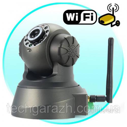 Как выбрать IP-камеру по их особенностям и предназначению?