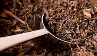 Чай Чорний Листовий 30г