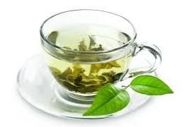 Чай зелений GEMINI 250 г