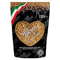 Растворимый кофе Nero Aroma 150 г  ОПТ РОЗНИЦА