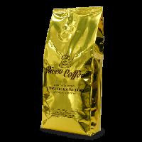 Кава мелена Ricco Coffee Crema Aroma Italiano 225 г