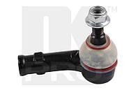 Наконечник рулевой тяги правой (усиленный) NK 5034768PRO (VW T4 01.96-)