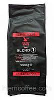 Кава в зернах Pelican Rouge Blend 1 кг Кофе в зернах Зерновой кофе