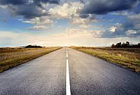 Реконструкция дорог государственного значения
