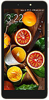 Смартфон TECNO POP 2 Power (B1P) 1/16GB DUALSIM Champagne Gold