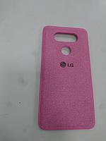 Чехол TPU для LG V20 H990N