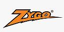 Защита днища Zygo для квадроцикла CF Moto 500, фото 2