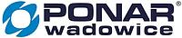 Пластинчатые (лопастные) насосы Ponar