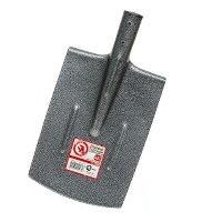 Лопата штыковая траншейная 0,8 кг Intertool FT-2006 - Интернет-магазин «Моё дело» в Харькове