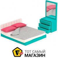 Мебель Lori Dolls для спальни (LO37013Z)