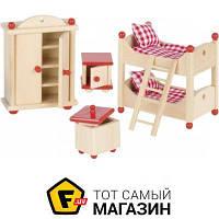 Мебель Goki Мебель для детской комнаты (51953G)