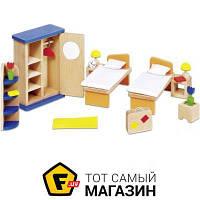 Мебель Goki Мебель для спальни (51745G)