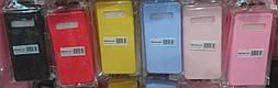 Чехол TPU для Samsung Galaxy S10 SM-G973F