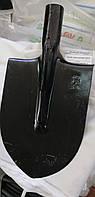 Лопата копательная остроконечная ЛКО (ТМ) М