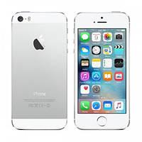 IPhone 5, 5c, 5s, SE
