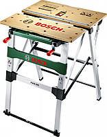 Рабочий стол Bosch PWB 600 0.603.B05.200