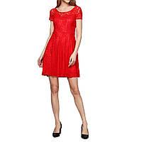 Женское платье CC-3001-35