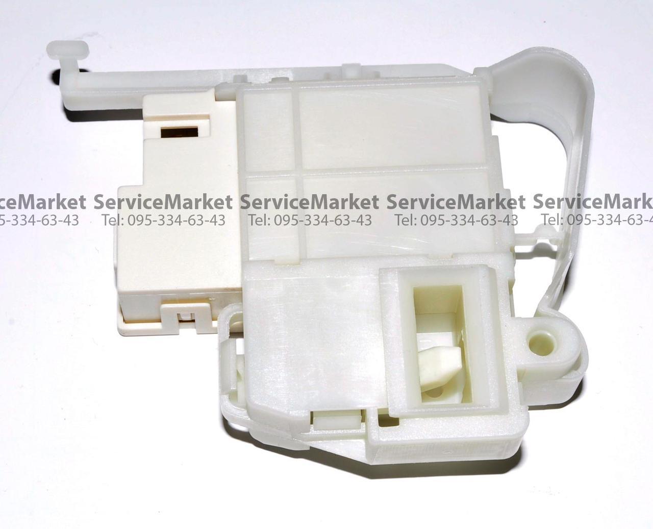 Замок блокировки люка для стиральной машины Ariston C00299278 Оригинал