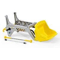 Ковш на Трактор Junior Rolly Toys (409334)