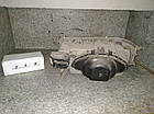 №220 Б/у фара ЛІВА для Renault 19 93-95, фото 2