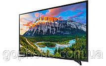 """Телевизор Samsung 28"""" FullHD/DVB-T2/DVB-С UE-28J5200, фото 2"""