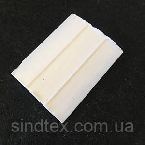 Мел мыло портновское для раскроя Apollo,  (поштучно) белый