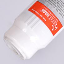изображение гранулированного угольного картриджа