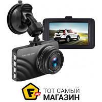 Видеорегистратор Carcam T615