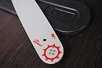 Электропила Makita UC4030A ( Пила электрическая Макита 4030) 2кВт/40 шина, фото 4