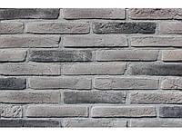 Плитка под старинный кирпич Loft Brick Лонгфорд (3 расцветки)