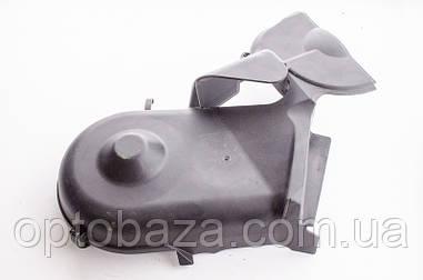 Защита ГРМ ремня 059109108A для Audi A6 (1997-2004)