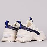 Женские кроссовки Allshoes 147054 36 23 см, фото 2