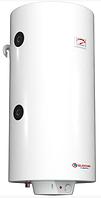Комбинированный водонагреватель Eldom Thermo 100